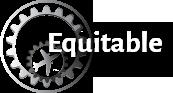 Equitable Engineering